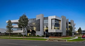 Offices commercial property sold at 1-9  Dandenong Street Dandenong VIC 3175