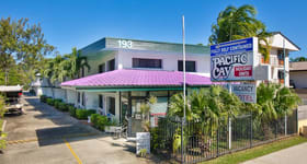 Hotel / Leisure commercial property for sale at 193 Sheridan Street Cairns North QLD 4870