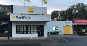Shop & Retail commercial property sold at 5 York Road Mount Evelyn VIC 3796