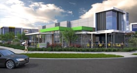 Shop & Retail commercial property for sale at Unit 4/1 Independent Way Ravenhall VIC 3023