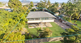 Other commercial property for sale at 86 Lonerganne Street & 85 Gorden Street Garbutt QLD 4814