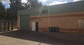 Industrial / Warehouse commercial property sold at 5/23 Oxleigh Drive Malaga WA 6090