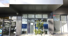 Offices commercial property sold at Shop 3/76C East Boundary Road Bentleigh East VIC 3165