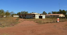 Development / Land commercial property for sale at 3 Trig Street Wedgefield WA 6721
