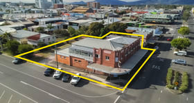 Offices commercial property sold at 114 William St Rockhampton City QLD 4700