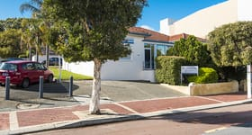 Offices commercial property for lease at 358 Oxford Street Leederville WA 6007