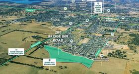 Shop & Retail commercial property sold at 280 Bridge Inn Road Mernda VIC 3754