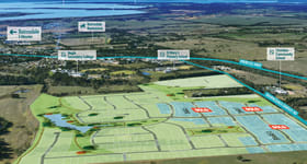 Development / Land commercial property sold at 70 Bairnsdale-Dargo Road Bairnsdale VIC 3875