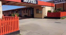 Hotel, Motel, Pub & Leisure commercial property for sale at Bairnsdale VIC 3875