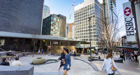 Offices commercial property sold at 80 Mount Street North Sydney NSW 2060