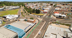 Offices commercial property for sale at 300 Ruthven Street Toowoomba QLD 4350