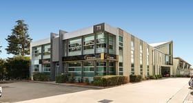 Offices commercial property for sale at 71 Tulip Street Cheltenham VIC 3192