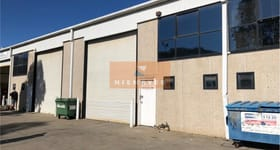 Factory, Warehouse & Industrial commercial property sold at 14 Sheridan Close Milperra NSW 2214