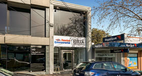 Offices commercial property sold at 144 Church Street Brighton VIC 3186