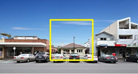 Medical / Consulting commercial property sold at 15 Merlyn Street Coburg North VIC 3058