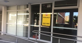 Shop & Retail commercial property for sale at Shop 4/586 Princes Highway Rockdale NSW 2216