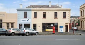 Offices commercial property for sale at 42-44 Lydiard Street South Ballarat Central VIC 3350