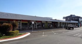 Development / Land commercial property for sale at 42-48 Aplin Street 68 McLeod Street & Sheridan Frontage Cairns City QLD 4870