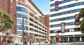 Shop & Retail commercial property for sale at Shops 15 & 16/425 Bourke Street Surry Hills NSW 2010