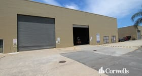 Factory, Warehouse & Industrial commercial property for sale at 3/239 Brisbane Road Biggera Waters QLD 4216