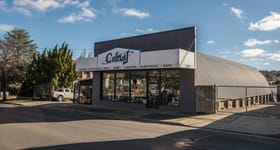 Shop & Retail commercial property sold at 173 Rusden Street Armidale NSW 2350