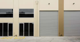 Factory, Warehouse & Industrial commercial property sold at 13/236-244 Edwardes Street Reservoir VIC 3073