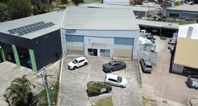 Factory, Warehouse & Industrial commercial property for sale at 13 Geonic Street Woodridge QLD 4114