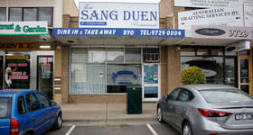 Shop & Retail commercial property sold at 75 Stud Road Bayswater VIC 3153