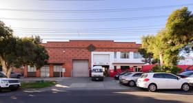 Factory, Warehouse & Industrial commercial property sold at 257 Dundas Street Preston VIC 3072