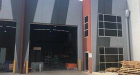 Factory, Warehouse & Industrial commercial property for sale at 1/175 Derrimut Drive Derrimut VIC 3030