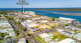 Offices commercial property for sale at 116 Tamar Street Ballina NSW 2478