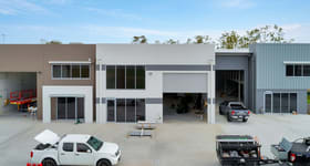 Showrooms / Bulky Goods commercial property for sale at 5/27 Ford Road Coomera QLD 4209