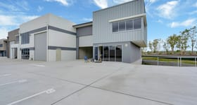 Industrial / Warehouse commercial property for lease at 6/27 Ford Road Coomera QLD 4209