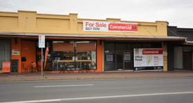 Offices commercial property for sale at 258 Glen Osmond Road Fullarton SA 5063