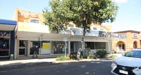 Shop & Retail commercial property sold at 70 Edith Street Wynnum QLD 4178