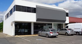 Shop & Retail commercial property sold at Lot 2/467-469 Mulgrave Road Earlville QLD 4870