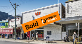 Shop & Retail commercial property sold at 134-136 Railway Parade Kogarah NSW 2217