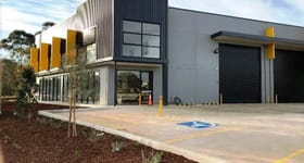 Factory, Warehouse & Industrial commercial property sold at 1/20 Badgally Road Campbelltown NSW 2560