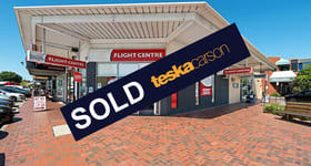 Shop & Retail commercial property sold at 47 Centreway Mount Waverley VIC 3149