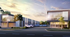 Factory, Warehouse & Industrial commercial property sold at PS6/63 Ricky Way Epping VIC 3076