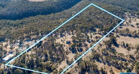 Development / Land commercial property for sale at 400 Wilton Park Road Wilton NSW 2571