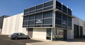 Offices commercial property for sale at 1/10 Paramount Derrimut VIC 3030