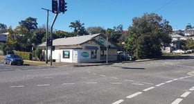 Offices commercial property sold at 2-4 Daniel Street Nambour QLD 4560
