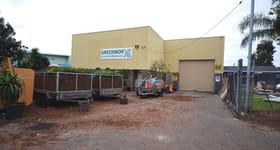 Factory, Warehouse & Industrial commercial property sold at 52 Tate Street Welshpool WA 6106