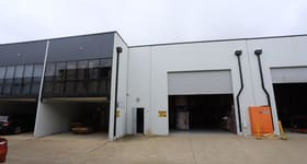 Factory, Warehouse & Industrial commercial property sold at 7/101 Kurrajong Ave Mount Druitt NSW 2770