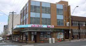 Medical / Consulting commercial property for lease at 261 Thomas Street Dandenong VIC 3175