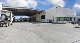 Showrooms / Bulky Goods commercial property sold at 147-149 Northbourne Road Campbellfield VIC 3061