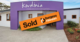 Medical / Consulting commercial property sold at 20 Tylden Street Warrnambool VIC 3280