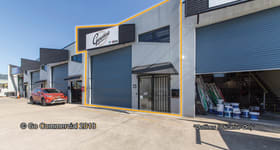 Shop & Retail commercial property sold at Shed 13/149-155 Newell Street Bungalow QLD 4870