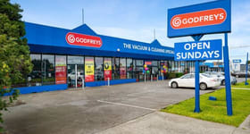 Shop & Retail commercial property sold at 1662-1668 Hume Highway Campbellfield VIC 3061